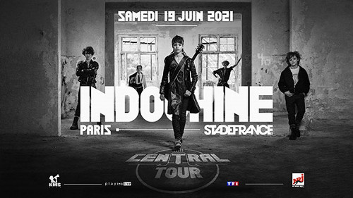 indochine_concert_stade_de_france