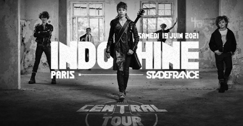 indochine_concert_stade_de_france_2021