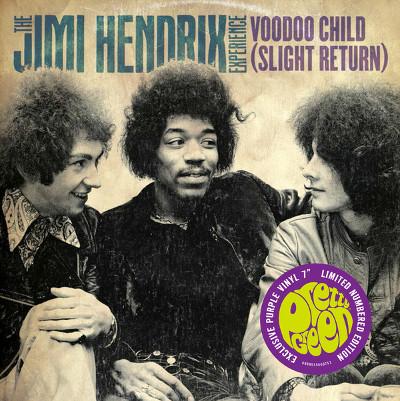 jimi_hendrix_voodoo_child_slight_return