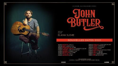 john_butler_concert_trianon