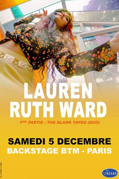 lauren_ruth_ward_concert_back_by_the_mill