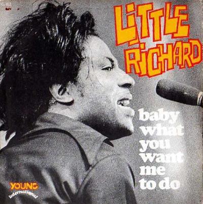 little_richard_baby_what_you_want_me_to_do