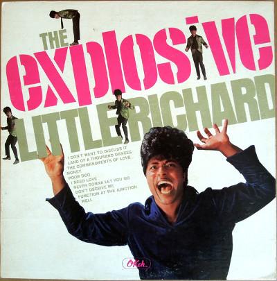 little_richard_explosive