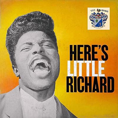 little_richard_here_s_little_richard