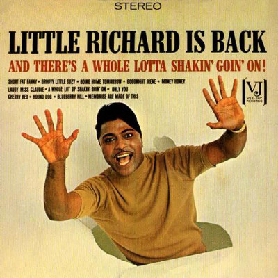 little_richard_is_back