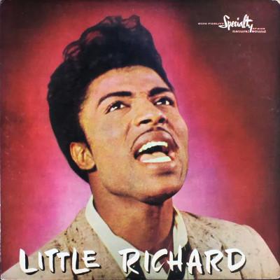 little_richard_little_richard
