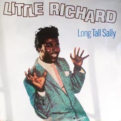 little_richard_long_tall_sally