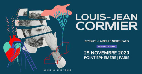 louis_jean_cormier_concert_point_ephemere