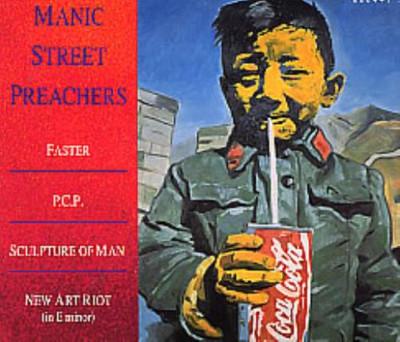 manic_street_preachers_faster