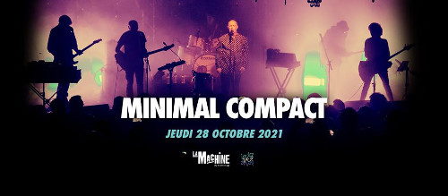 minimal_compact_concert_machine_moulin_rouge