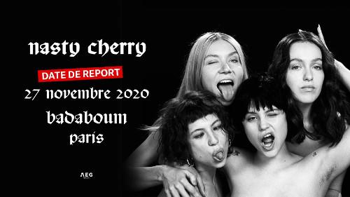 nasty_cherry_concert_badaboum
