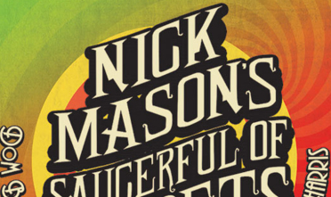 nick_mason_concert_grand_rex_2020