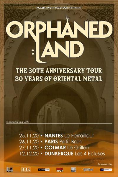 orphaned_land_concert_petit_bain