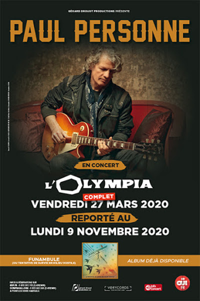 paul_personne_concert_olympia