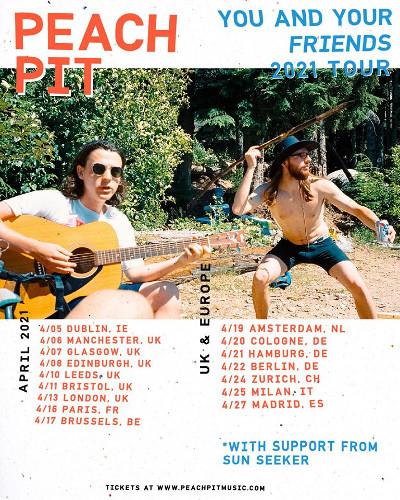 peach_pit_concert_badaboum