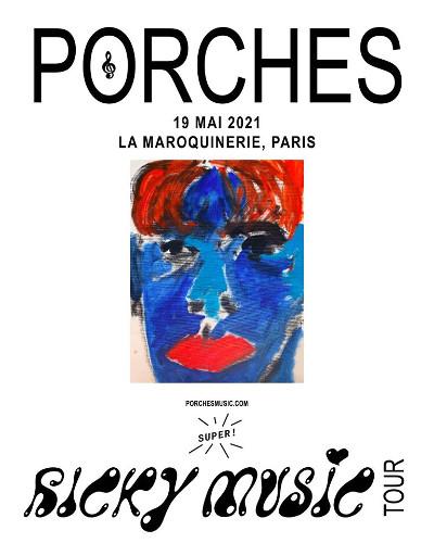 porches_concert_maroquinerie