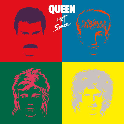 queen_hot_space