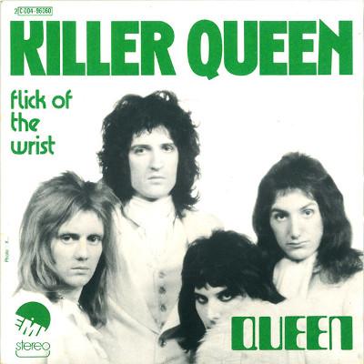 queen_killer_queen