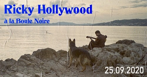ricky_hollywood_concert_boule_noire