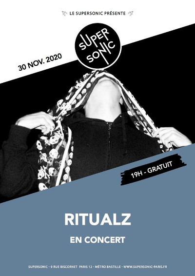 ritualz_concert_supersonic