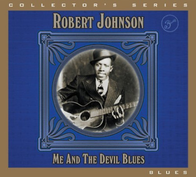 robert_johnson_me_and_the_devil_blues