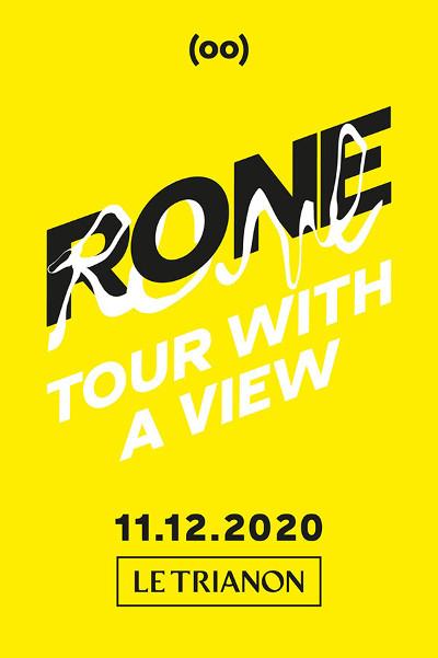 rone_concert_trianon