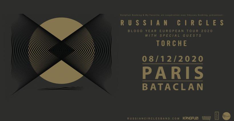 russian_circles_concert_bataclan_2020