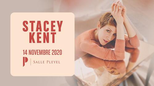 stacey_kent_concert_salle_pleyel