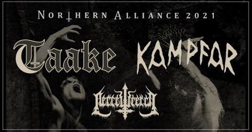 taake_concert_backstage_by_the_mill