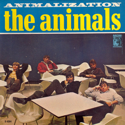 the_animals_animalization