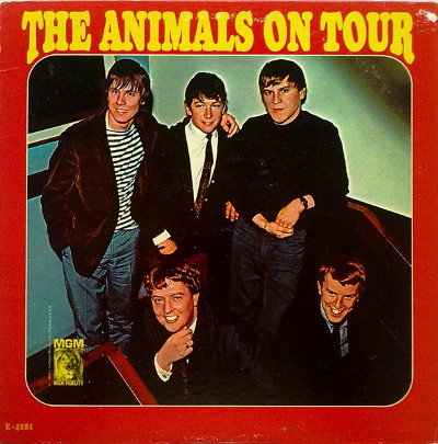 the_animals_on_tour