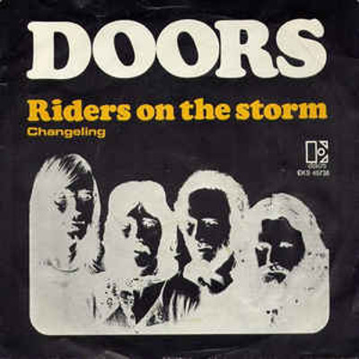 the_doors_riders_on_the_storm