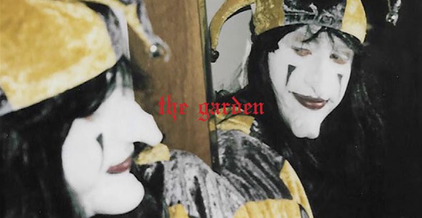 the_garden_concert_petit_bain_2020