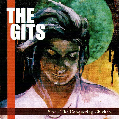 the_gits_enter_the_conquering_chicken