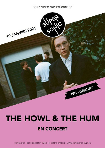 the_howl_the_hum_concert_supersonic