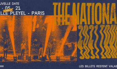 the_national_concert_salle_pleyel_2021