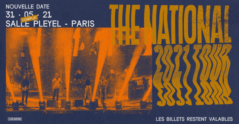 the_national_concert_salle_pleyel_2021