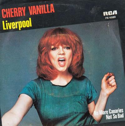 the_police_cherry_vanilla