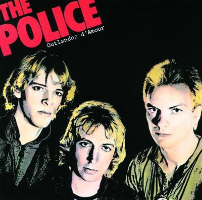 the_police_outlandos_damour