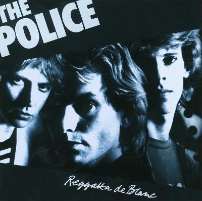 the_police_regatta_de_blanc