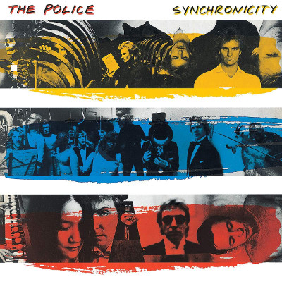 the_police_synchronicity