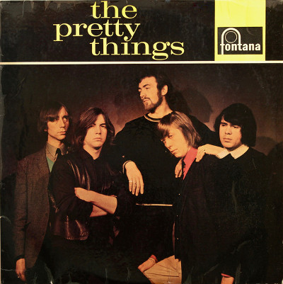 the_pretty_things_rolling_stones