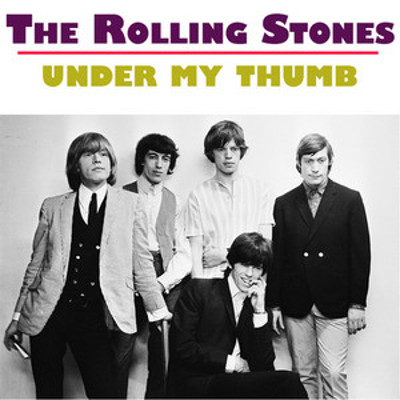 the_rolling_stones_under_my_thumb