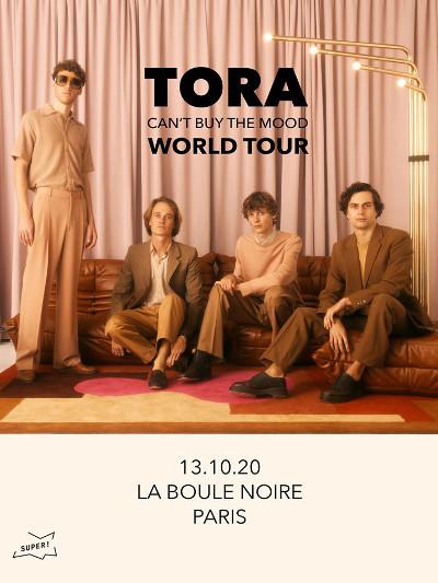 tora_concert_boule_noire