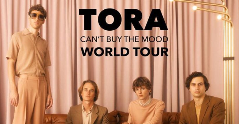 tora_concert_boule_noire_2020