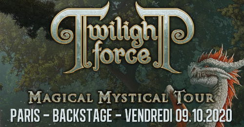 twllight_force_concert_backstage_by_the_mill