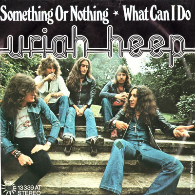 uriah_heep_something_or_nothing