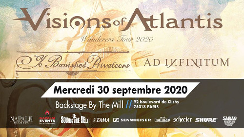visions_of_atlantis_concert_backstage_by_the_mill