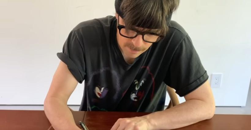 weezer_hero_video
