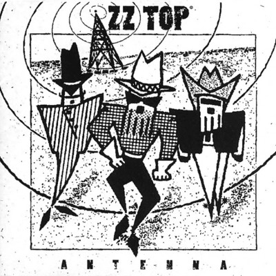 zz_top_antenna